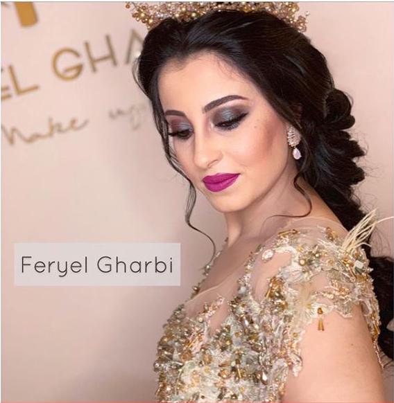 ruheb4_plus_belles_mariées_tunisiennes_160_2019