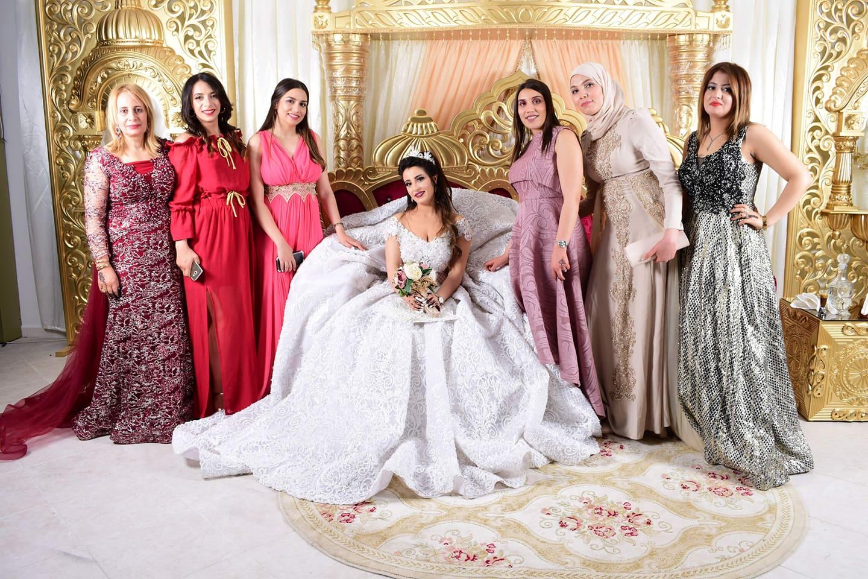 ruheb6_plus_belles_mariées_tunisiennes_160_2019