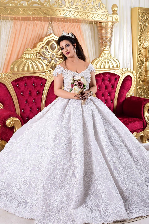ruheb7_plus_belles_mariées_tunisiennes_160_2019