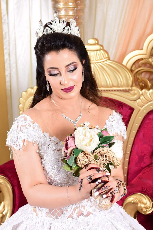 ruheb8_plus_belles_mariées_tunisiennes_160_2019