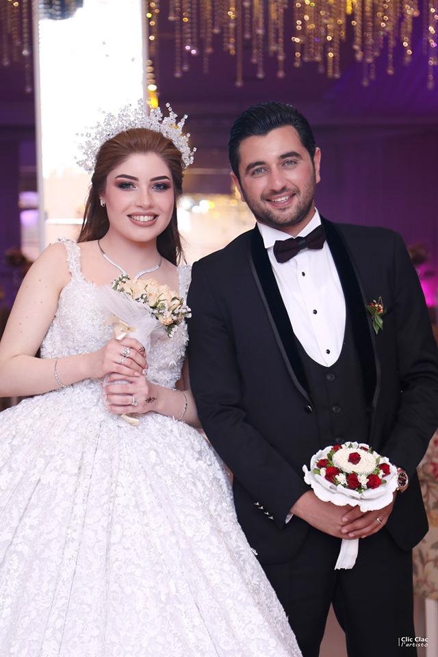 safa_plus_belles_mariées_tunisiennes_164_2019