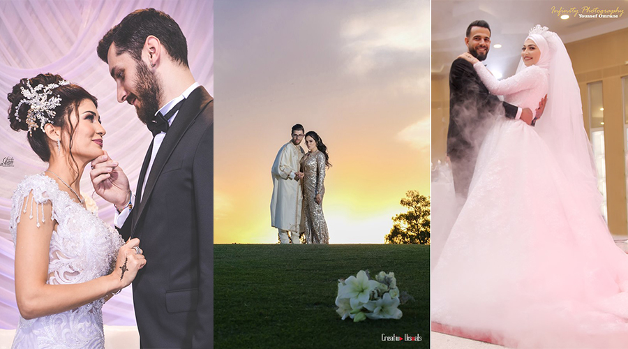top5_meilleures_photos_57_tunisiennes2019