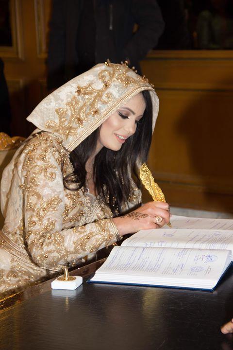 yosra2_plus_belles_mariées_tunisiennes_162_2019