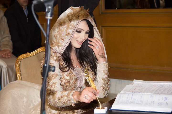 yosra_plus_belles_mariées_tunisiennes_162_2019