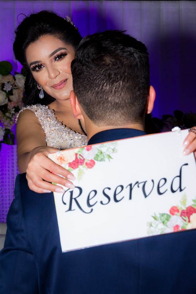 4eyes_top5_meilleures_photo_mariage2019