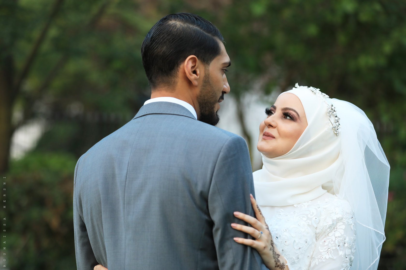 Roumaissa Mersni Photography_top5_meilleures_photos_de_mariage2019