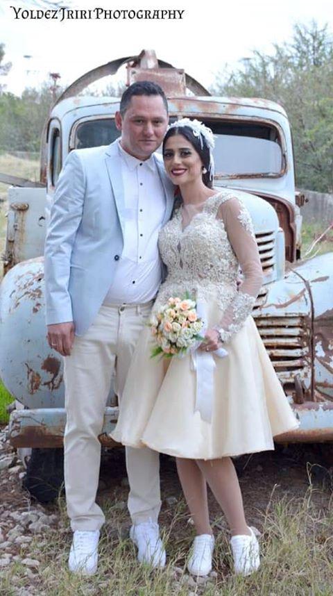 Studio Yoldez2 - Kairouan_top5_meilleures_photo_mariage