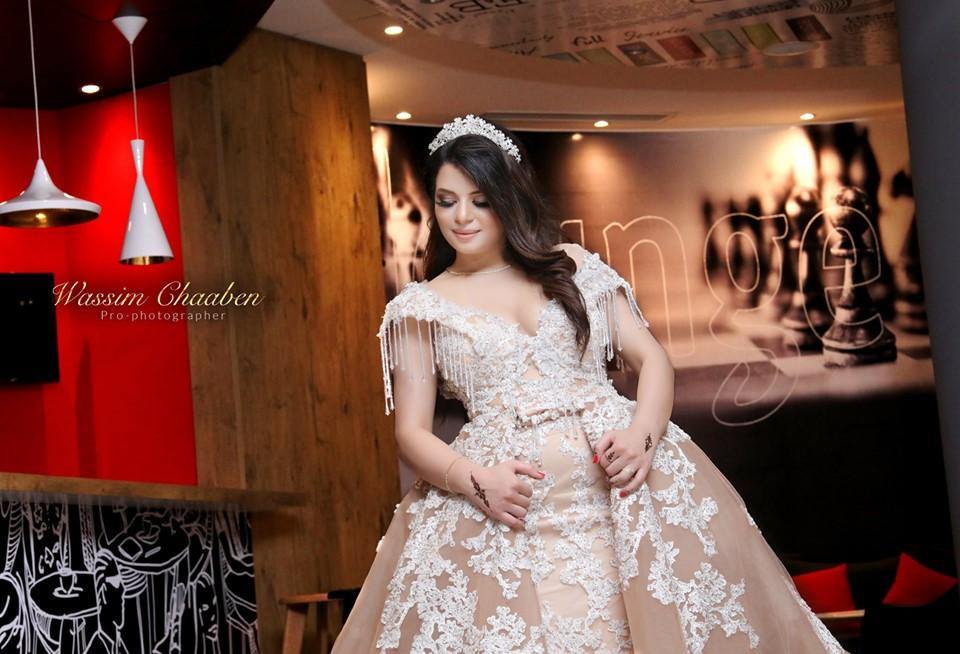abir1_plus_belles_mariées_tunisiennes173