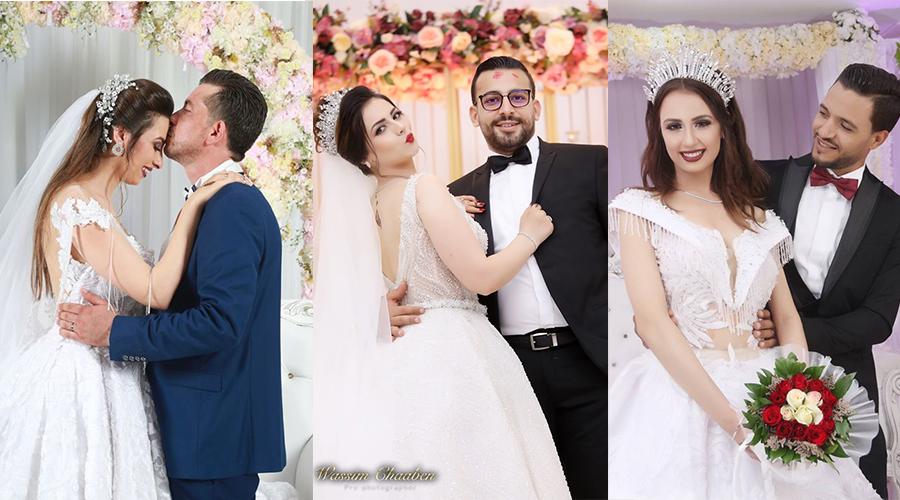 couv170_les_plus_belles_mariées_tunisiennes2019