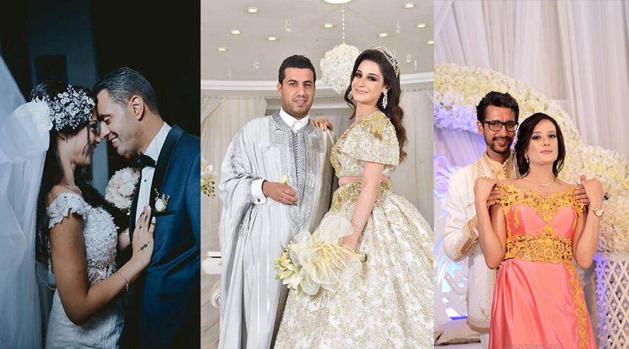 couv177_les_plus_belles_mariées_tunisiennes2019