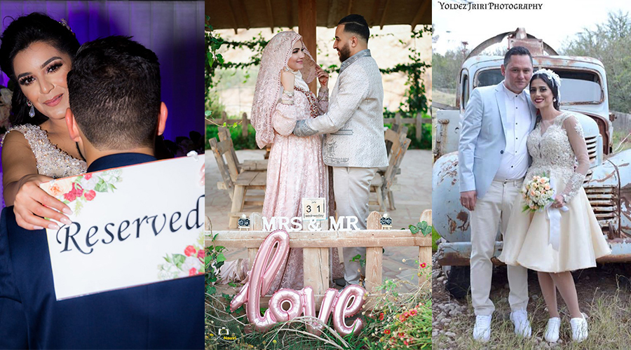 couv62_top5_meilleures1_photos_mariage_tunisiennes2019