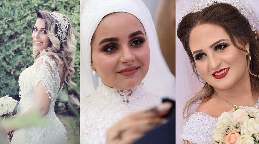 couv_plus_belles_mariées_tunisiennes171