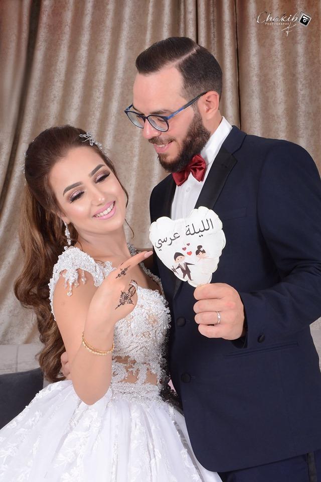sahar_plus_belles_mariées_tunisiennes173