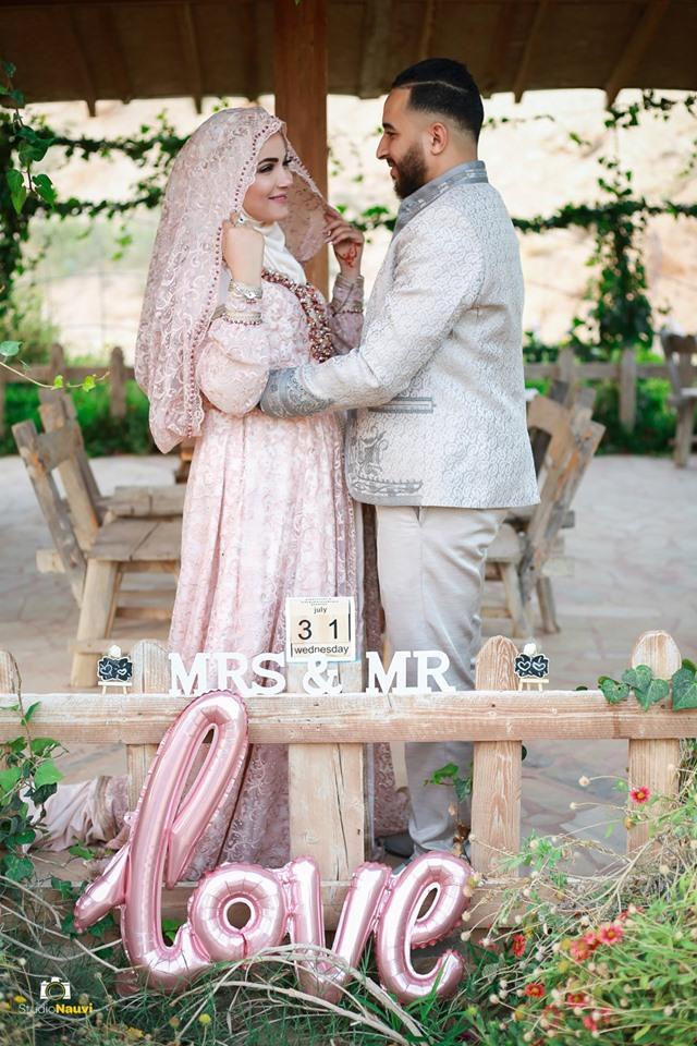 studio3_nauvi_top5_meilleures_photos_mariage2019