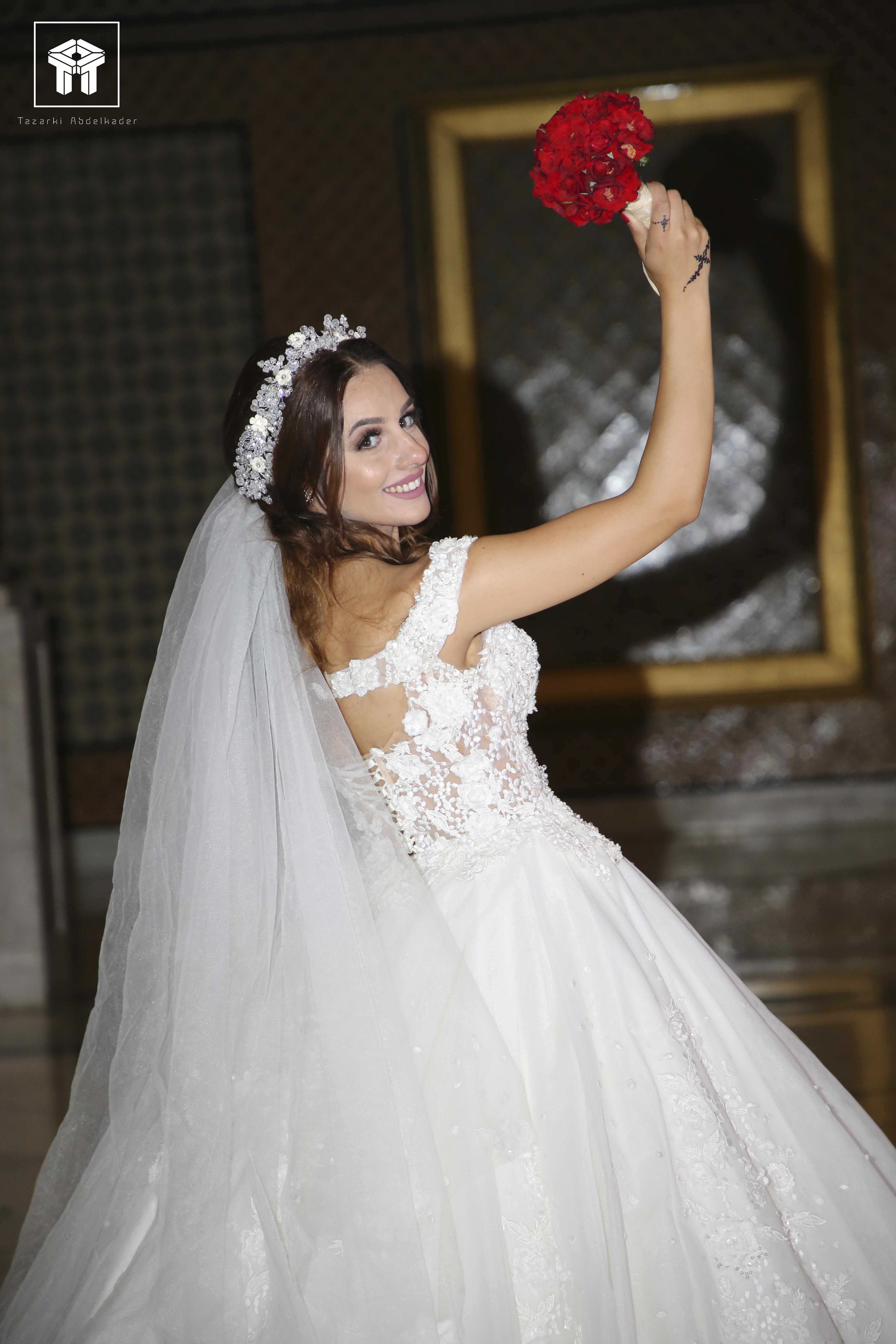 tazarki_abdelkader_top5_meilleure_photo_mariage