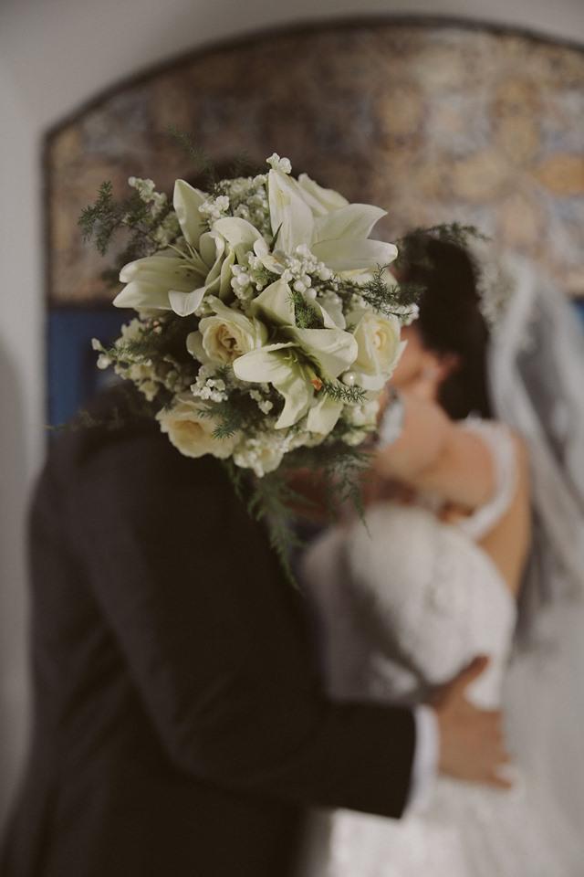 wIEM7_plus_belles_mariées_tunisiennes173