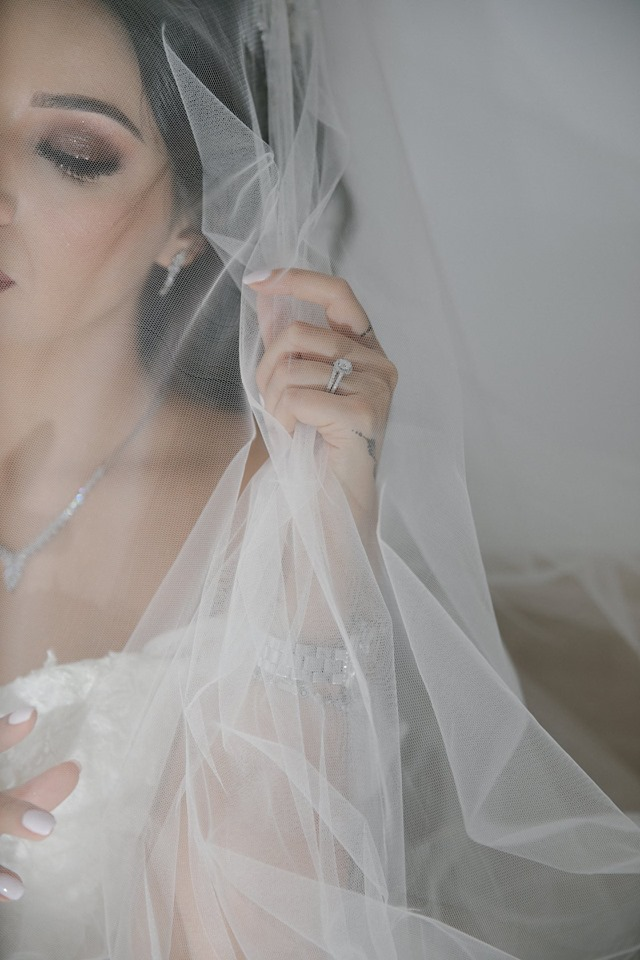 wIEM8_plus_belles_mariées_tunisiennes173