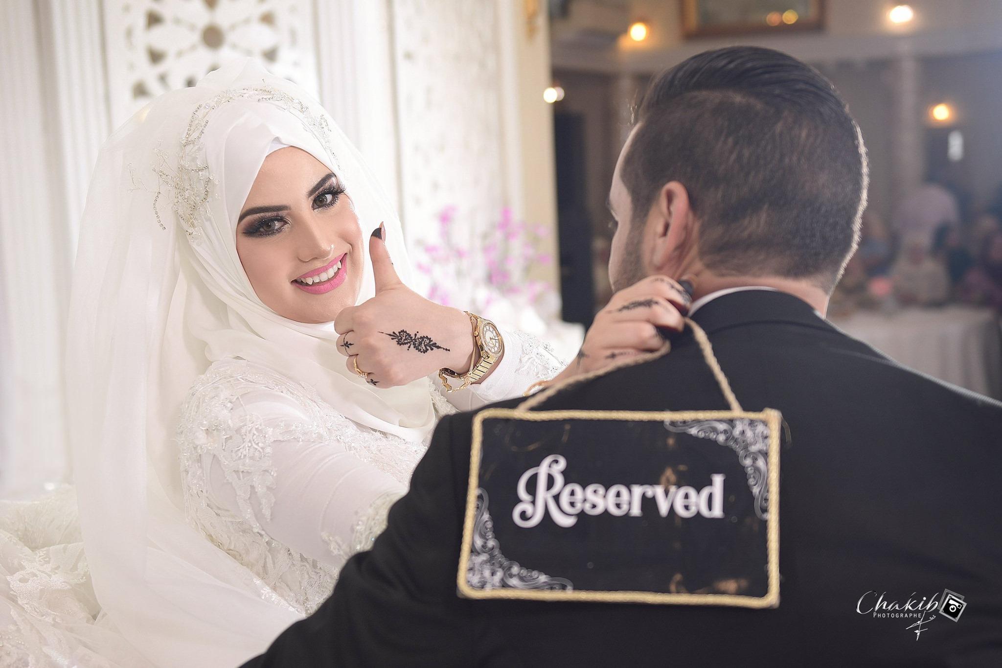 Rouna Biri1_plus_belles_mariées_tunisiennes_179_2019