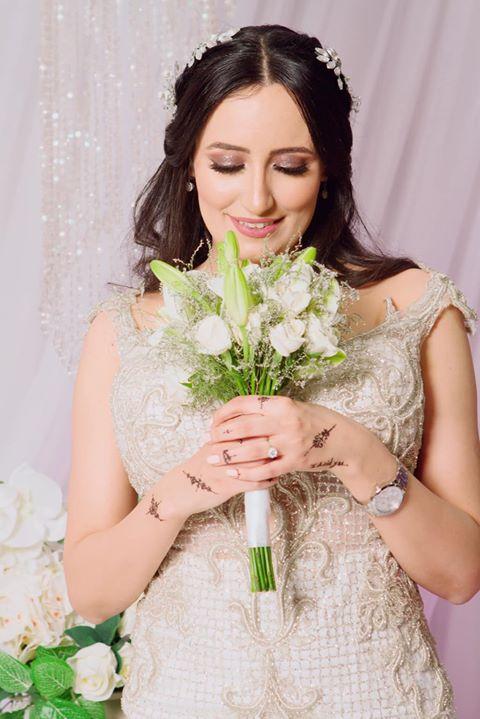 SABRINE1_plus_belles_mariées_tunisiennes_183_2019