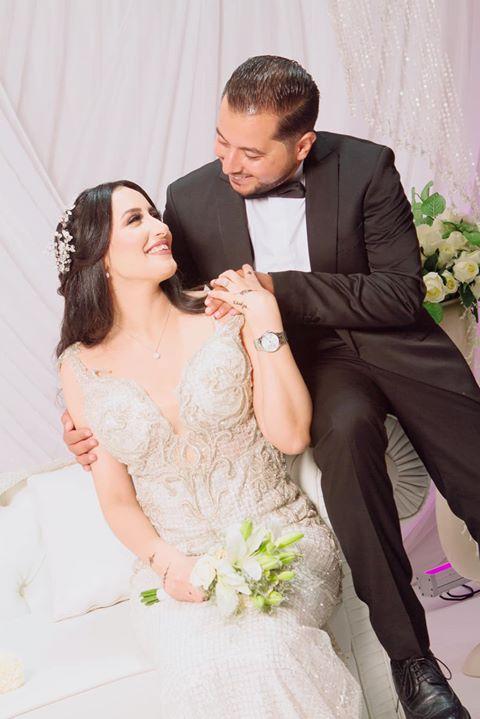 SABRINE2_plus_belles_mariées_tunisiennes_183_2019