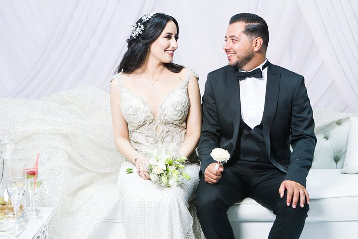SABRINE3_plus_belles_mariées_tunisiennes_183_2019