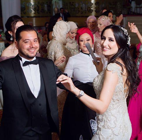 SABRINE4_plus_belles_mariées_tunisiennes_183_2019