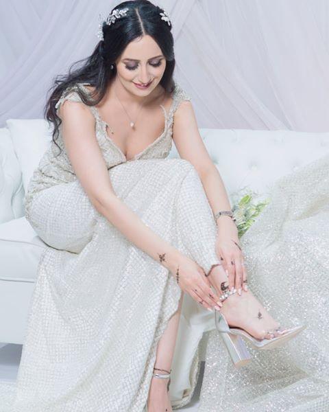 SABRINE_plus_belles_mariées_tunisiennes_183_2019