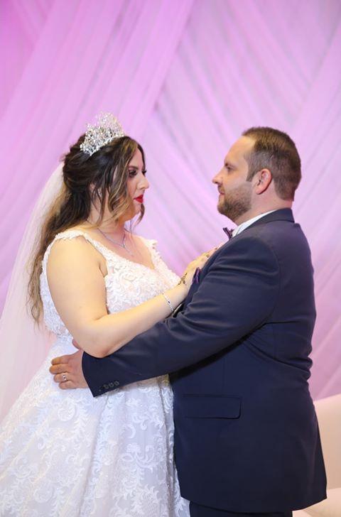 SOUROUR15_plus_belles_mariées_tunisiennes_184_2019