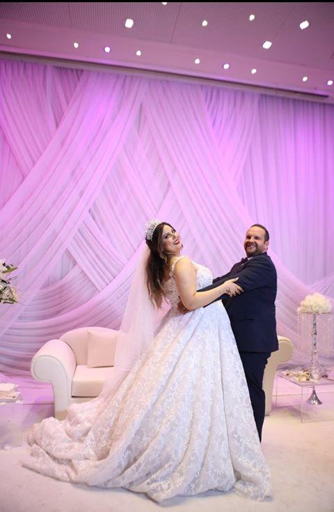 SOUROUR1_plus_belles_mariées_tunisiennes_184_2019