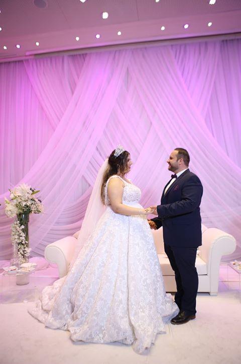 SOUROUR3_plus_belles_mariées_tunisiennes_184_2019