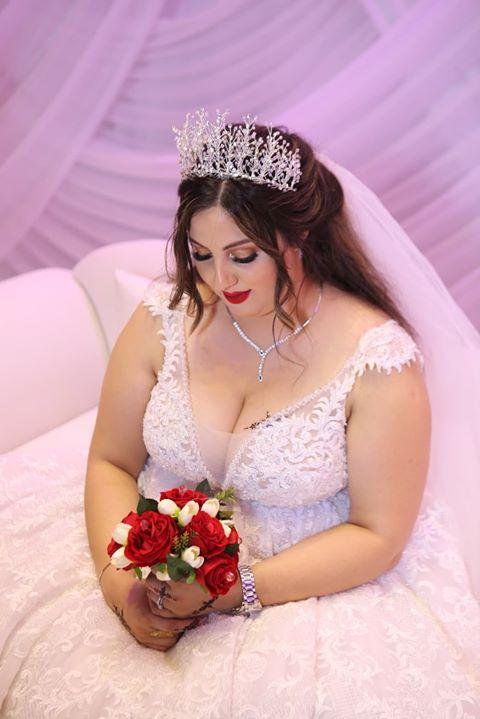 SOUROUR4_plus_belles_mariées_tunisiennes_184_2019