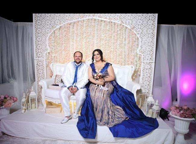 SOUROUR7_plus_belles_mariées_tunisiennes_184_2019