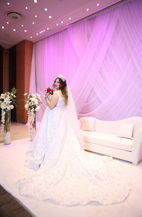 SOUROUR8_plus_belles_mariées_tunisiennes_184_2019