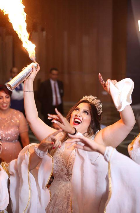 SOUROUR9_plus_belles_mariées_tunisiennes_184_2019