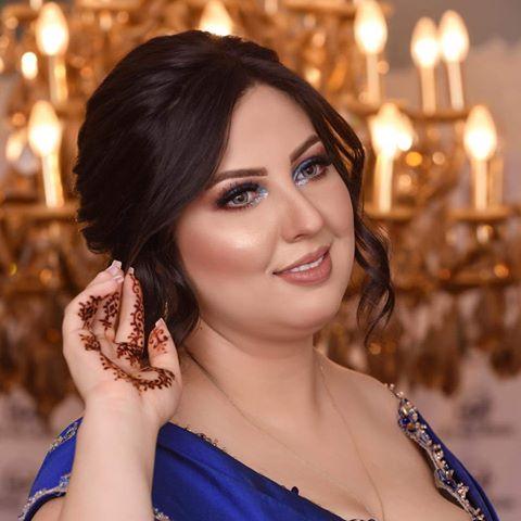 SOUROUR_plus_belles_mariées_tunisiennes_184_2019