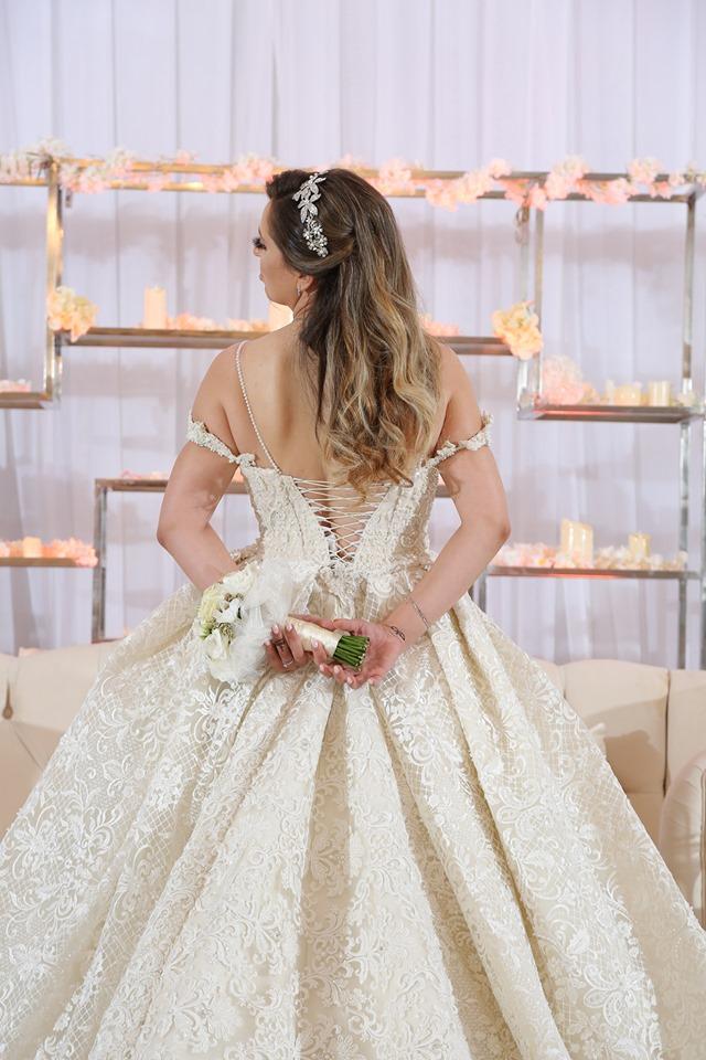 Sawsen Gmiza18_plus_belles_mariées_tunisiennes_180_2019