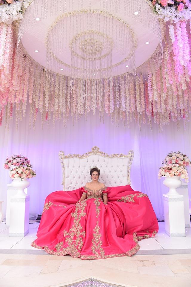 Sawsen Gmiza22_plus_belles_mariées_tunisiennes_180_2019