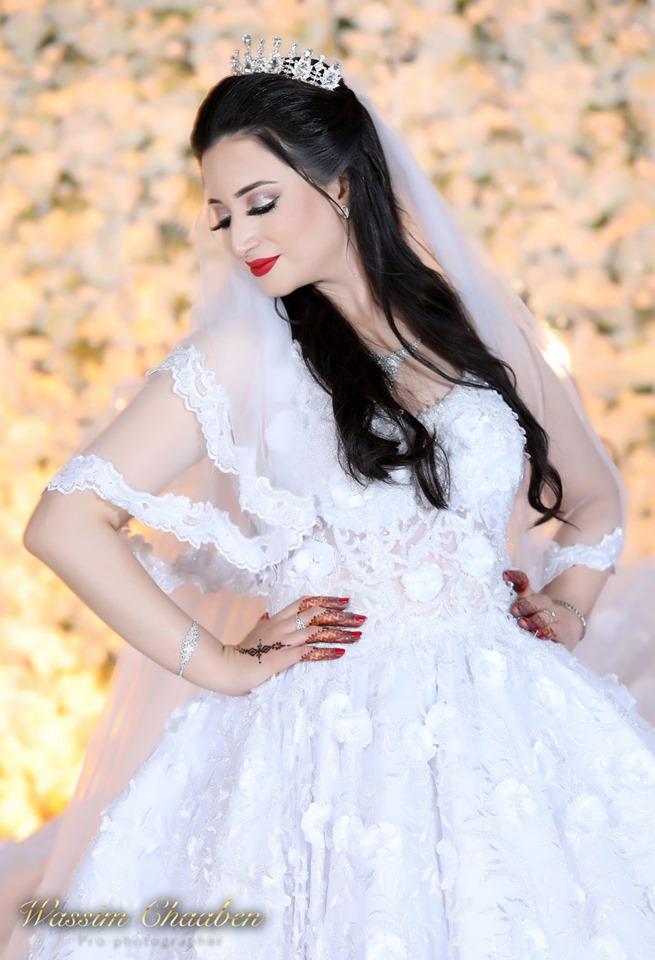 Sirine6_plus_belles_mariées_sfaxiennes_5_2019