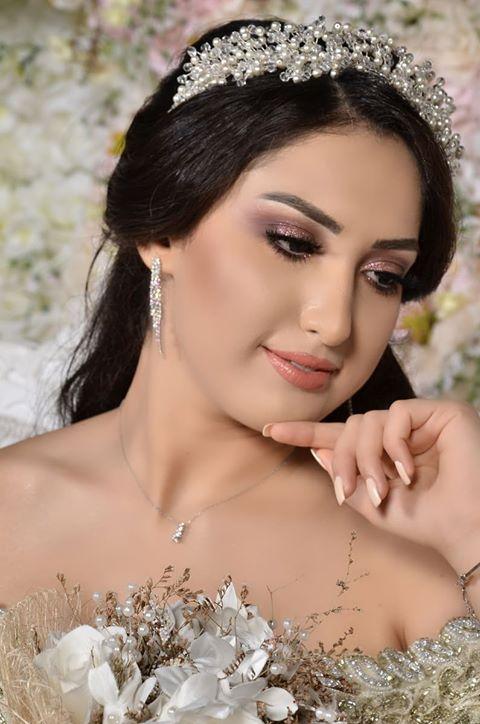 Souha_plus_belles_mariées_tunisiennes_181_2019
