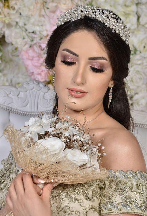 Souha4_plus_belles_mariées_tunisiennes_181_2019
