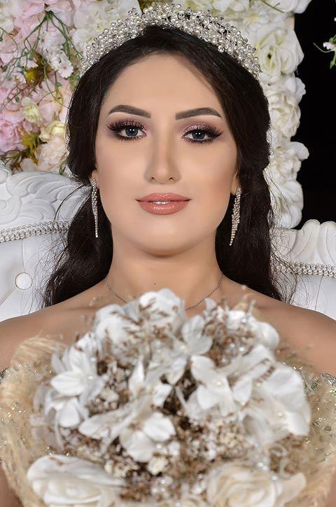 Souha6_plus_belles_mariées_tunisiennes_181_2019