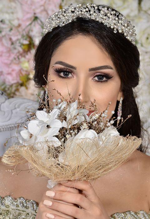 Souha7_plus_belles_mariées_tunisiennes_181_2019