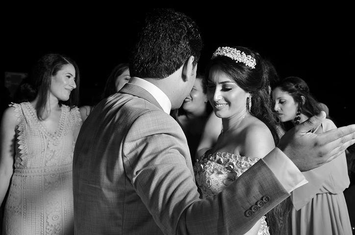 Souha8_plus_belles_mariées_tunisiennes_181_2019