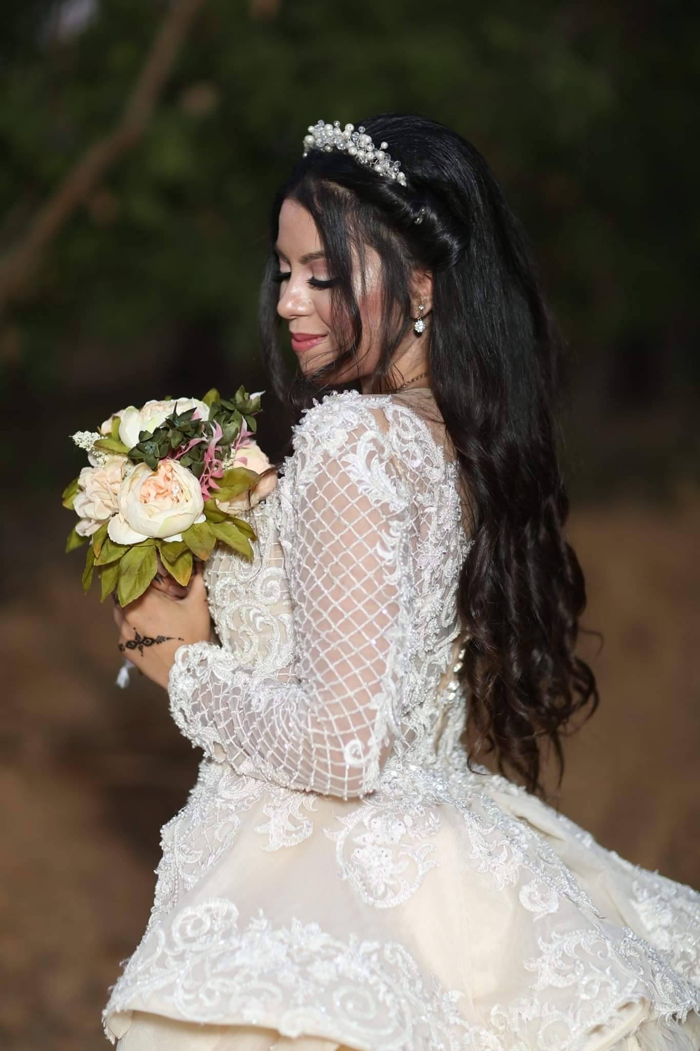 Yasmine Nft1_plus_belles_mariées_tunisiennes_179_2019
