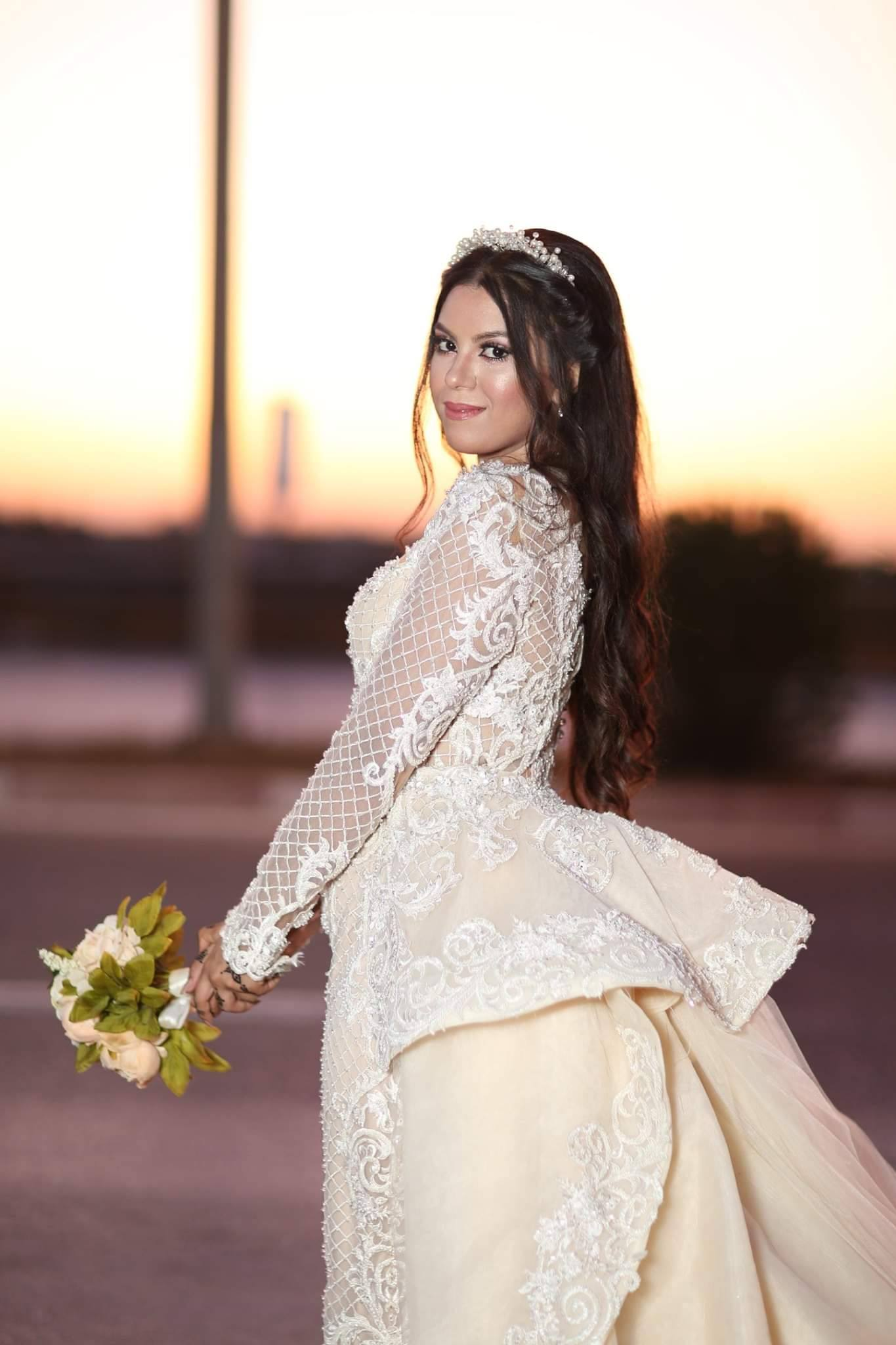Yasmine Nft2_plus_belles_mariées_tunisiennes_179_2019