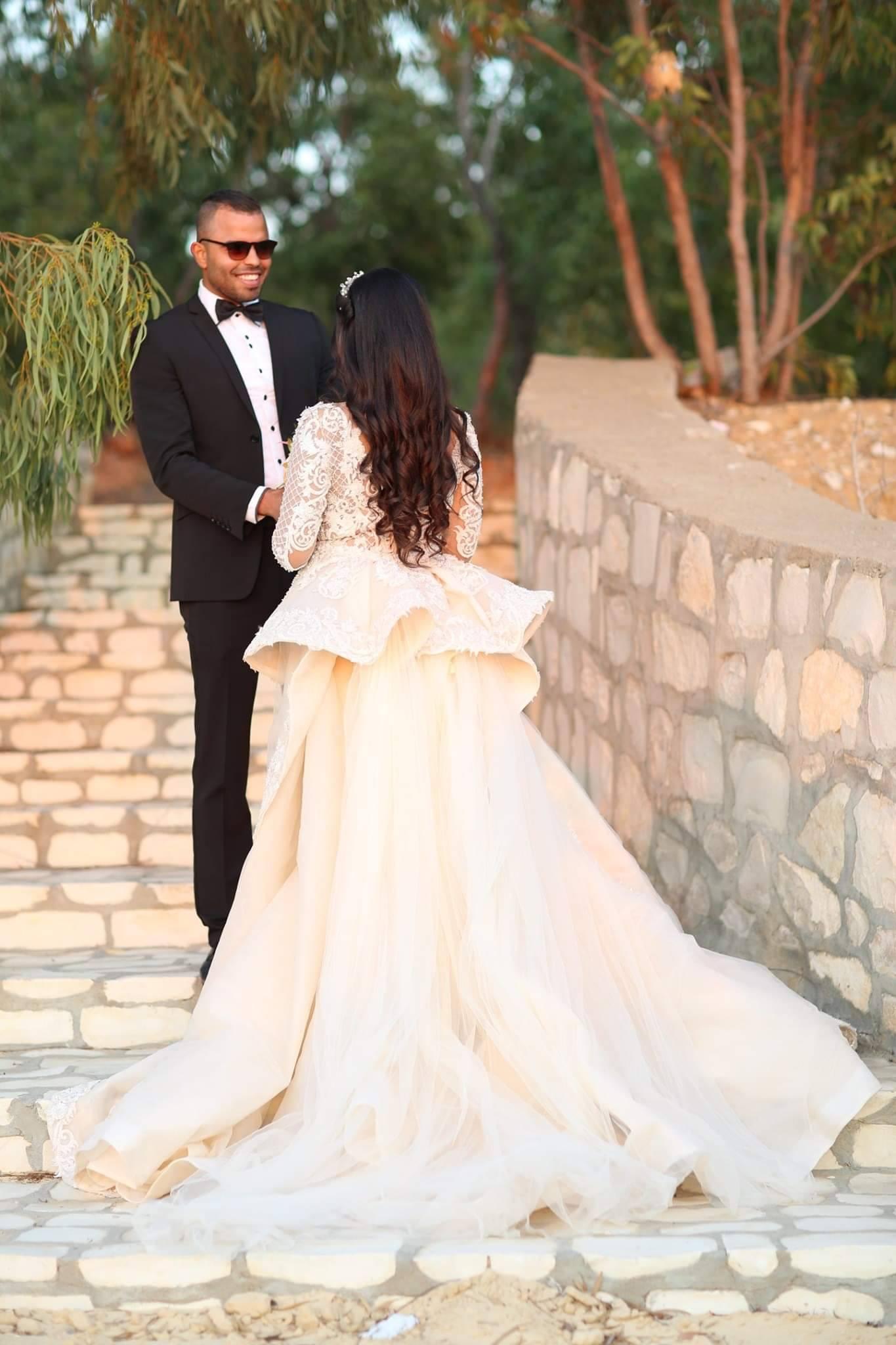 Yasmine Nft3_plus_belles_mariées_tunisiennes_179_2019