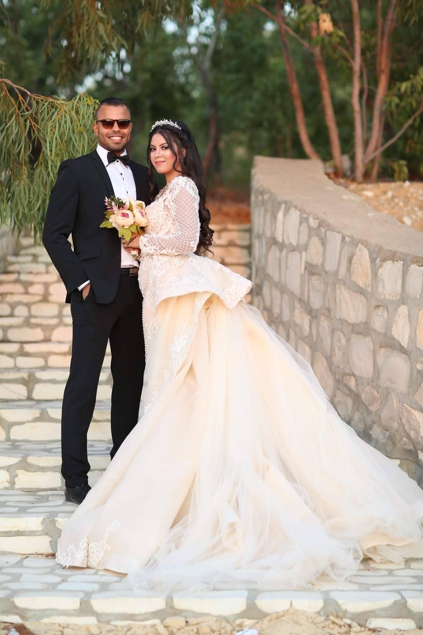 Yasmine Nft4_plus_belles_mariées_tunisiennes_179_2019
