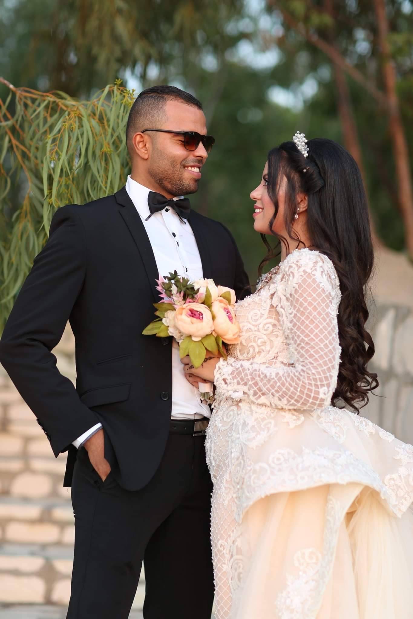 Yasmine Nft5_plus_belles_mariées_tunisiennes_179_2019