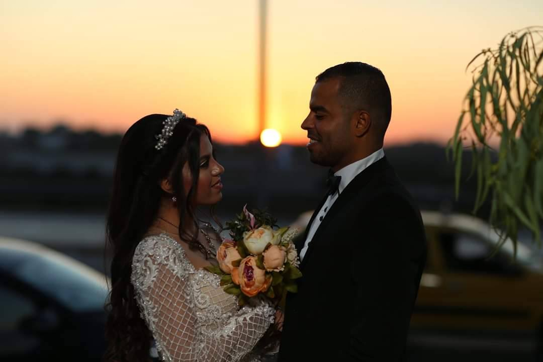 Yasmine Nft7_plus_belles_mariées_tunisiennes_179_2019