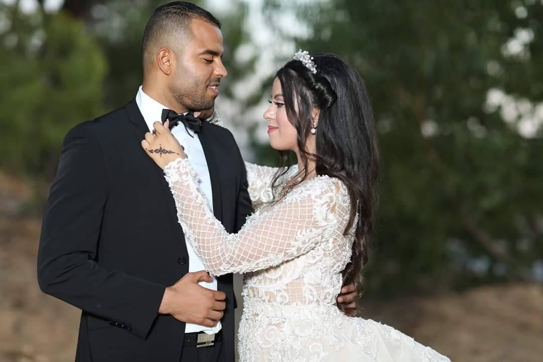 Yasmine Nft8_plus_belles_mariées_tunisiennes_179_2019